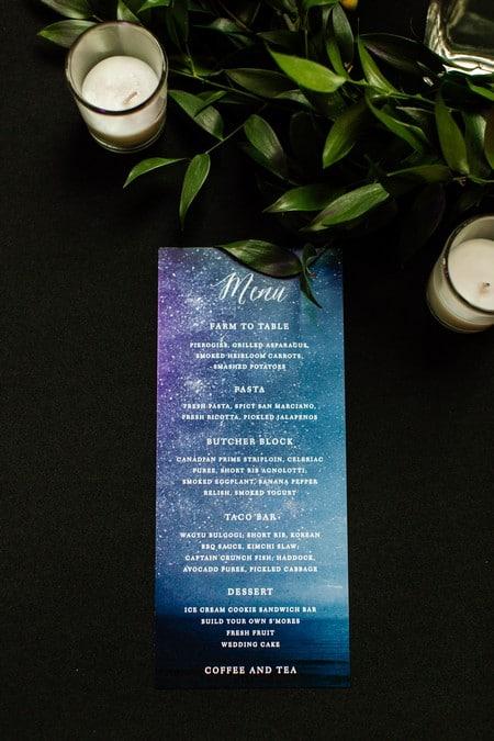 Wedding at Steam Whistle Brewery, Toronto, Ontario, Oak & Myrrh Photography, 40