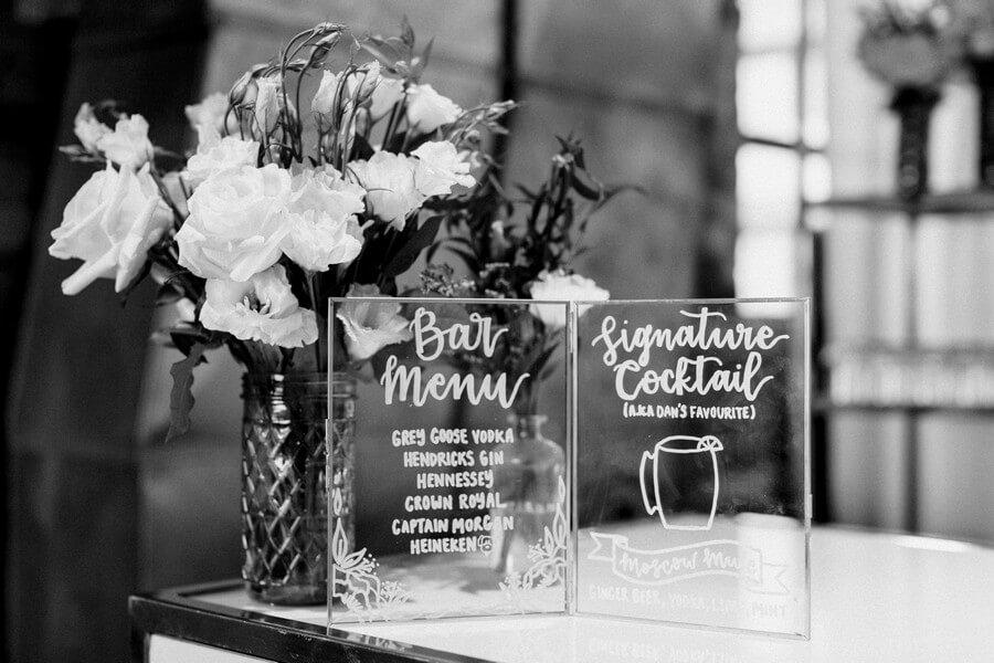 Wedding at The Burroughes, Toronto, Ontario, Oak & Myrrh Photography, 25