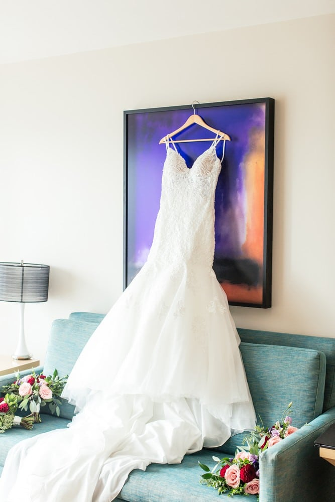 Wedding at Steam Whistle Brewery, Toronto, Ontario, Oak & Myrrh Photography, 2