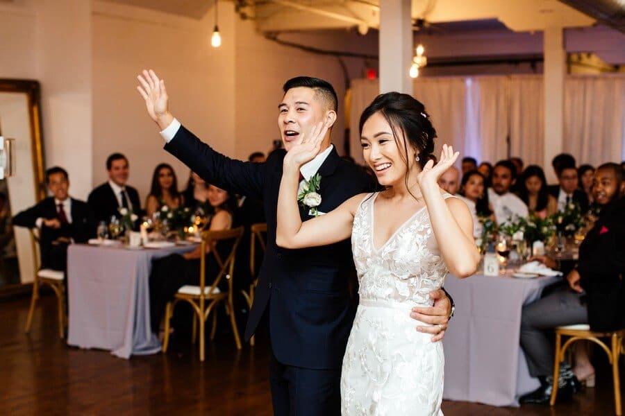 Wedding at The Burroughes, Toronto, Ontario, Oak & Myrrh Photography, 26