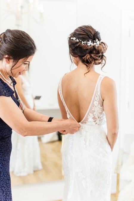 Wedding at The Burroughes, Toronto, Ontario, Oak & Myrrh Photography, 6