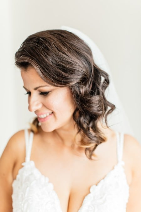 Wedding at Steam Whistle Brewery, Toronto, Ontario, Oak & Myrrh Photography, 5