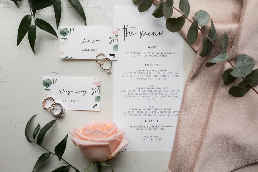 Wedding at Estates of Sunnybrook, Toronto, Ontario, Eva Q Photo, 1