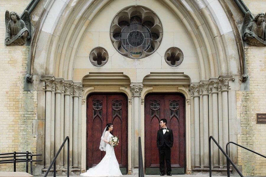 Wedding at Estates of Sunnybrook, Toronto, Ontario, Eva Q Photo, 15
