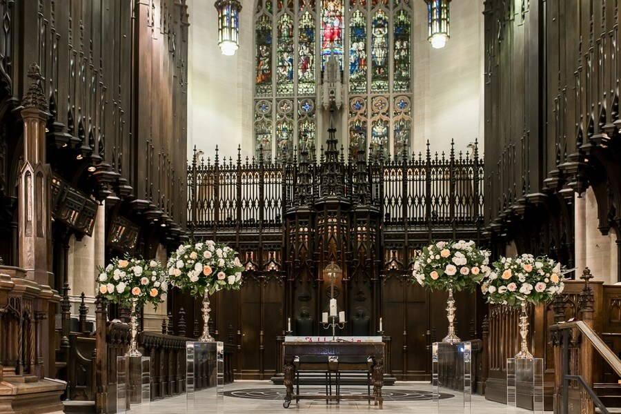 Wedding at Estates of Sunnybrook, Toronto, Ontario, Eva Q Photo, 17