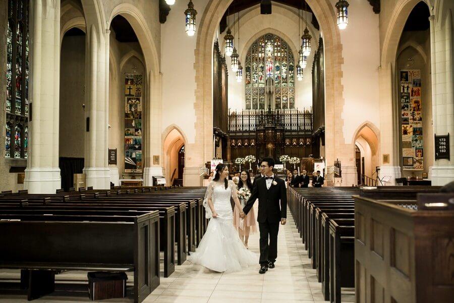 Wedding at Estates of Sunnybrook, Toronto, Ontario, Eva Q Photo, 19