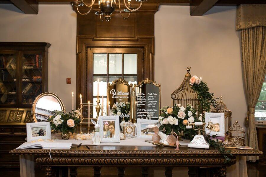 Wedding at Estates of Sunnybrook, Toronto, Ontario, Eva Q Photo, 20