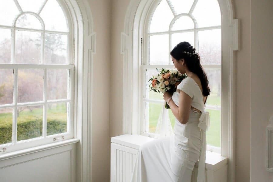 Wedding at Estates of Sunnybrook, Toronto, Ontario, Eva Q Photo, 2