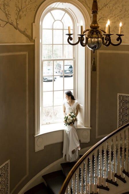 Wedding at Estates of Sunnybrook, Toronto, Ontario, Eva Q Photo, 4