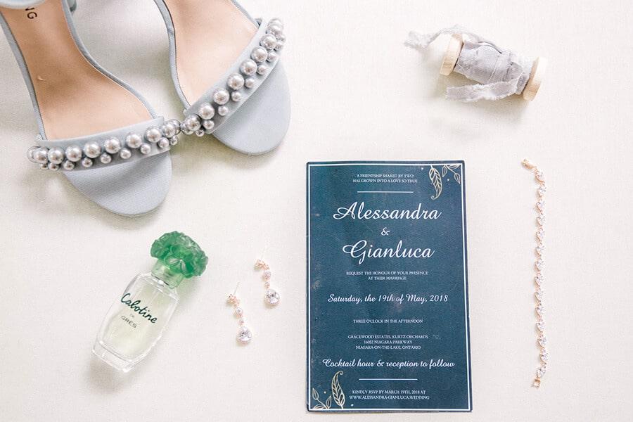 Wedding at Kurtz Orchards, Toronto, Ontario, Lushana Bale Photography, 1