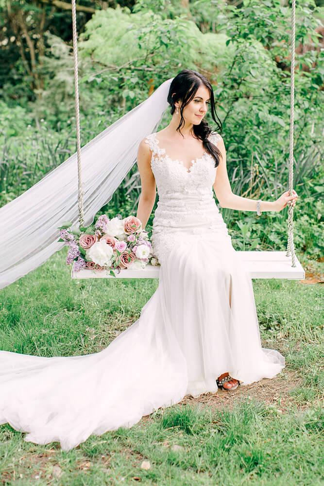Wedding at Kurtz Orchards, Toronto, Ontario, Lushana Bale Photography, 7