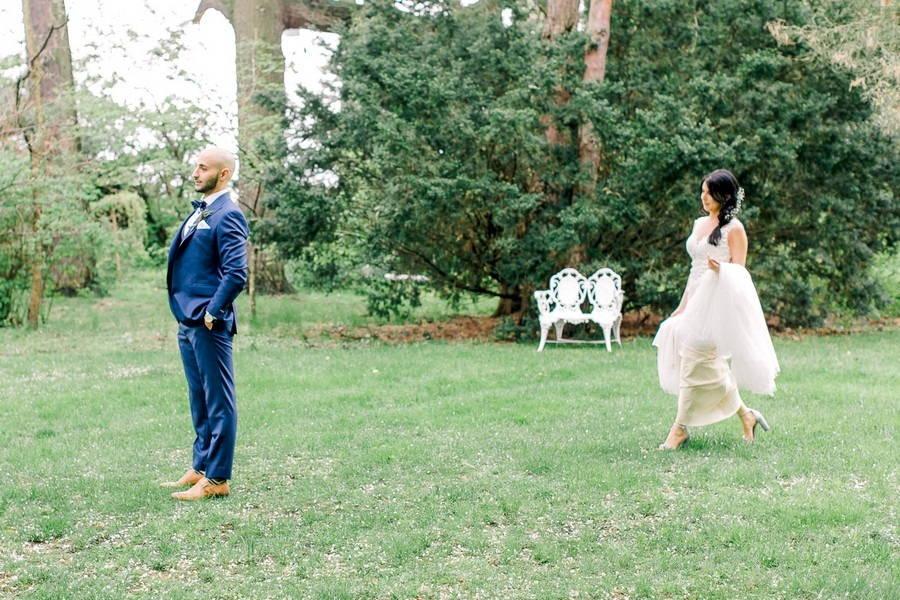 Wedding at Kurtz Orchards, Toronto, Ontario, Lushana Bale Photography, 17