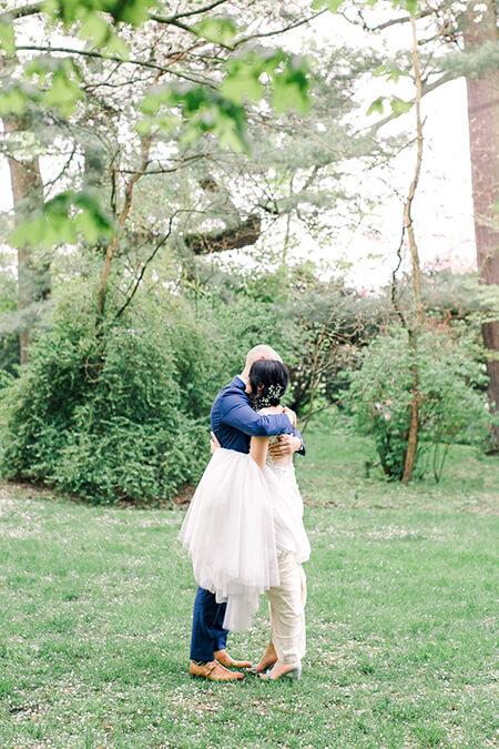 Wedding at Kurtz Orchards, Toronto, Ontario, Lushana Bale Photography, 18