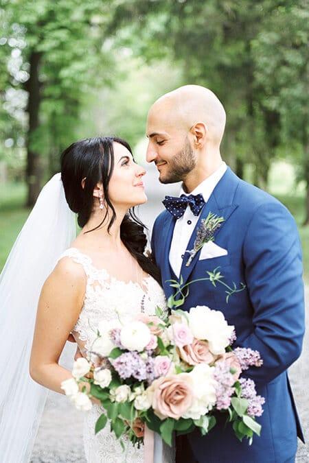 Wedding at Kurtz Orchards, Toronto, Ontario, Lushana Bale Photography, 21