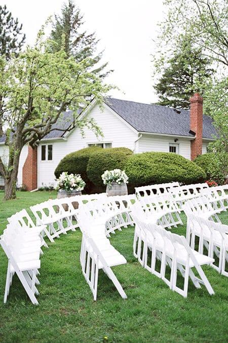 Wedding at Kurtz Orchards, Toronto, Ontario, Lushana Bale Photography, 22