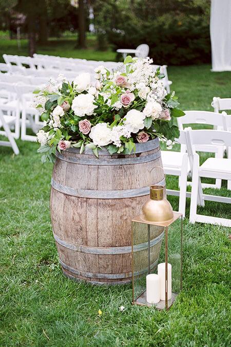 Wedding at Kurtz Orchards, Toronto, Ontario, Lushana Bale Photography, 23