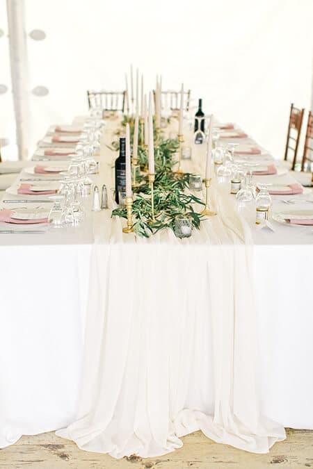 Wedding at Kurtz Orchards, Toronto, Ontario, Lushana Bale Photography, 24