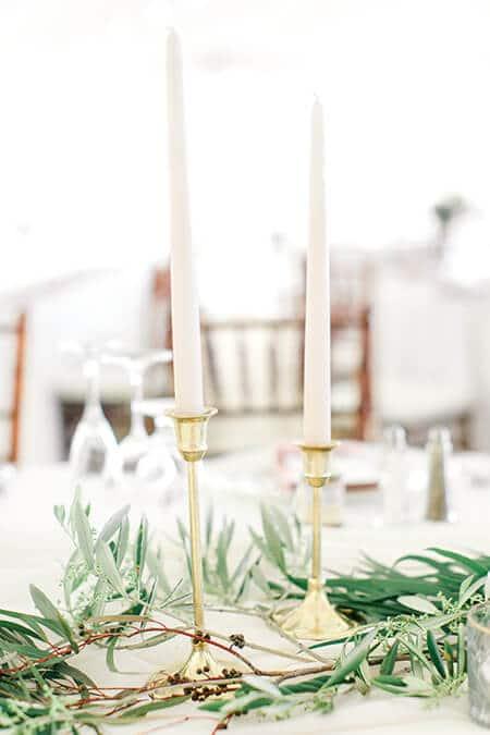 Wedding at Kurtz Orchards, Toronto, Ontario, Lushana Bale Photography, 26