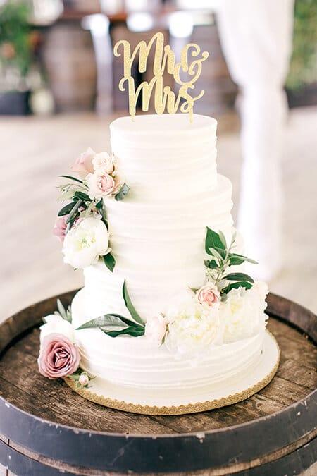 Wedding at Kurtz Orchards, Toronto, Ontario, Lushana Bale Photography, 28