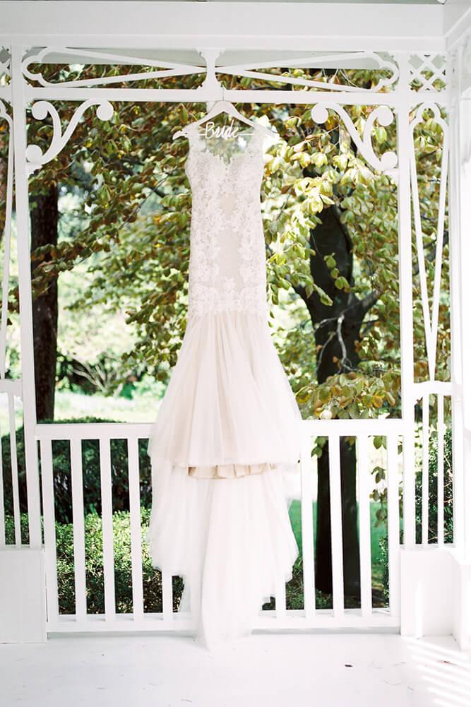 Wedding at Kurtz Orchards, Toronto, Ontario, Lushana Bale Photography, 2