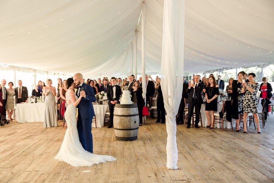 Wedding at Kurtz Orchards, Toronto, Ontario, Lushana Bale Photography, 29