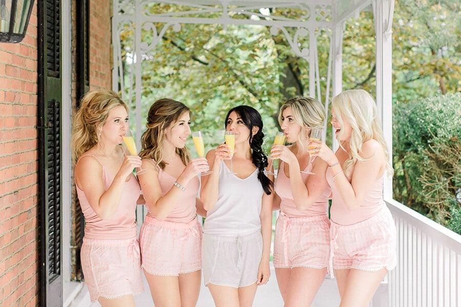 Wedding at Kurtz Orchards, Toronto, Ontario, Lushana Bale Photography, 5