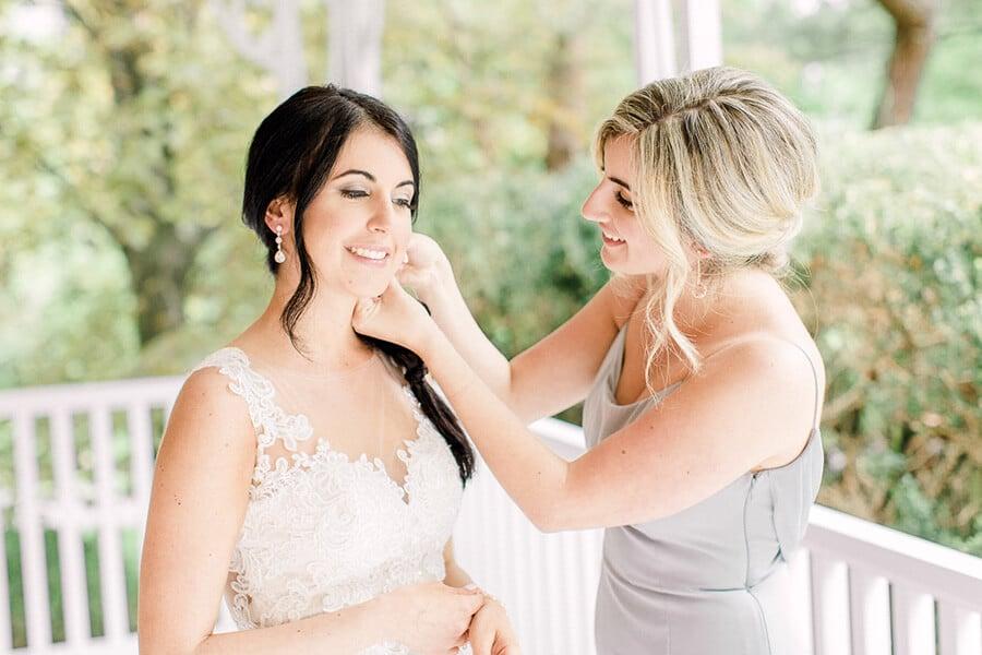 Wedding at Kurtz Orchards, Toronto, Ontario, Lushana Bale Photography, 6