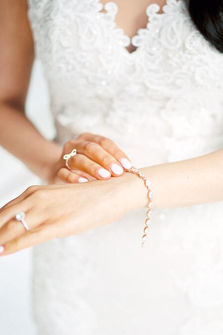 Wedding at Kurtz Orchards, Toronto, Ontario, Lushana Bale Photography, 9