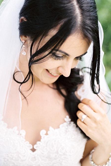 Wedding at Kurtz Orchards, Toronto, Ontario, Lushana Bale Photography, 8