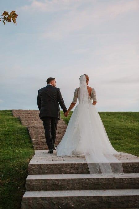 Wedding at The Arlington Estate, Vaughan, Ontario, Niv Shimshon Photography, 23