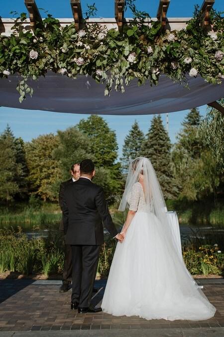 Wedding at The Arlington Estate, Vaughan, Ontario, Niv Shimshon Photography, 25