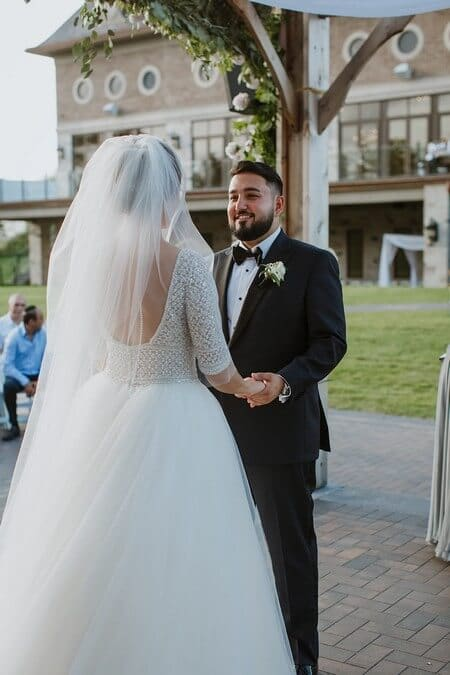 Wedding at The Arlington Estate, Vaughan, Ontario, Niv Shimshon Photography, 26