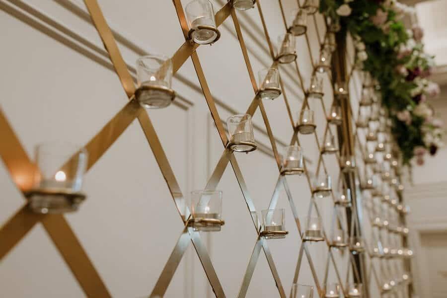 Wedding at The Arlington Estate, Vaughan, Ontario, Niv Shimshon Photography, 28