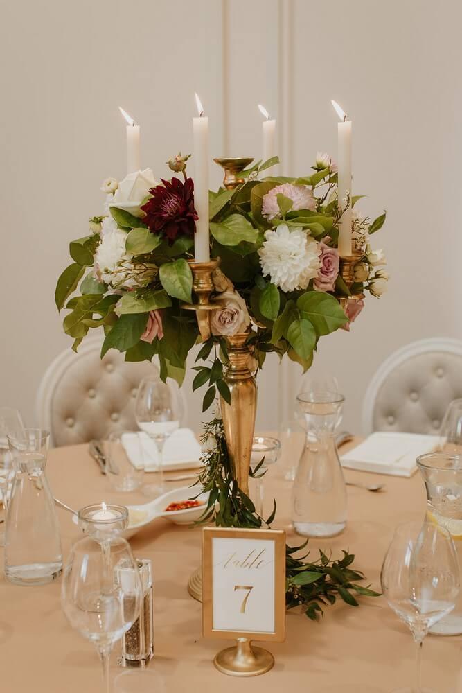 Wedding at The Arlington Estate, Vaughan, Ontario, Niv Shimshon Photography, 29