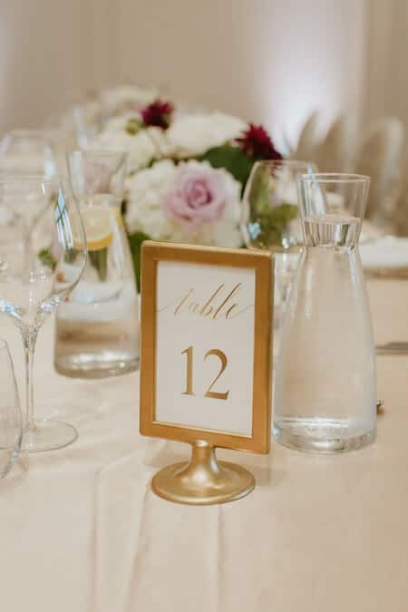 Wedding at The Arlington Estate, Vaughan, Ontario, Niv Shimshon Photography, 30
