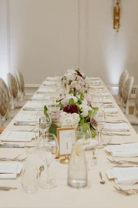 Wedding at The Arlington Estate, Vaughan, Ontario, Niv Shimshon Photography, 31