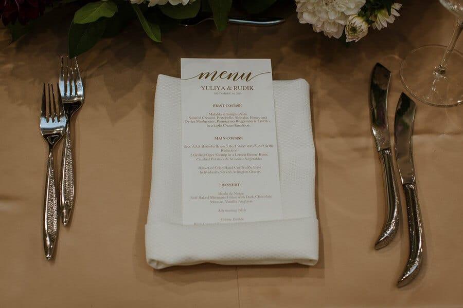 Wedding at The Arlington Estate, Vaughan, Ontario, Niv Shimshon Photography, 27