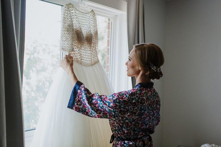 Wedding at The Arlington Estate, Vaughan, Ontario, Niv Shimshon Photography, 4