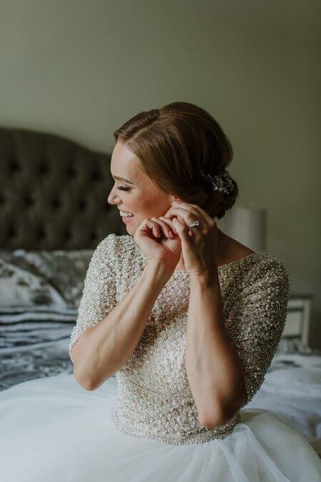 Wedding at The Arlington Estate, Vaughan, Ontario, Niv Shimshon Photography, 7