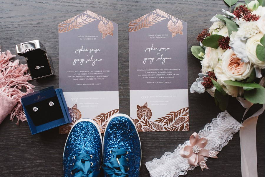 Wedding at One King West, Toronto, Ontario, Olive Photography, 1