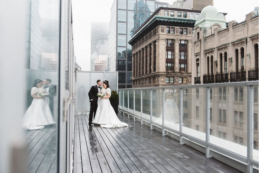 Wedding at One King West, Toronto, Ontario, Olive Photography, 16