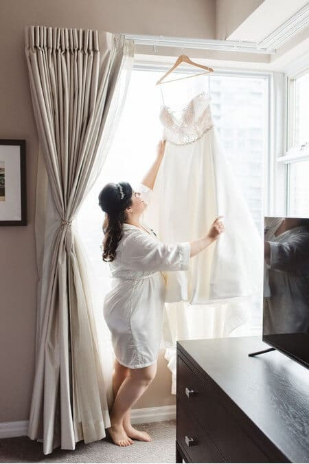 Wedding at One King West, Toronto, Ontario, Olive Photography, 3