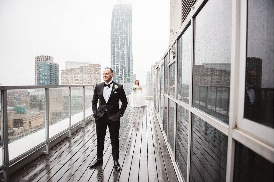 Wedding at One King West, Toronto, Ontario, Olive Photography, 14