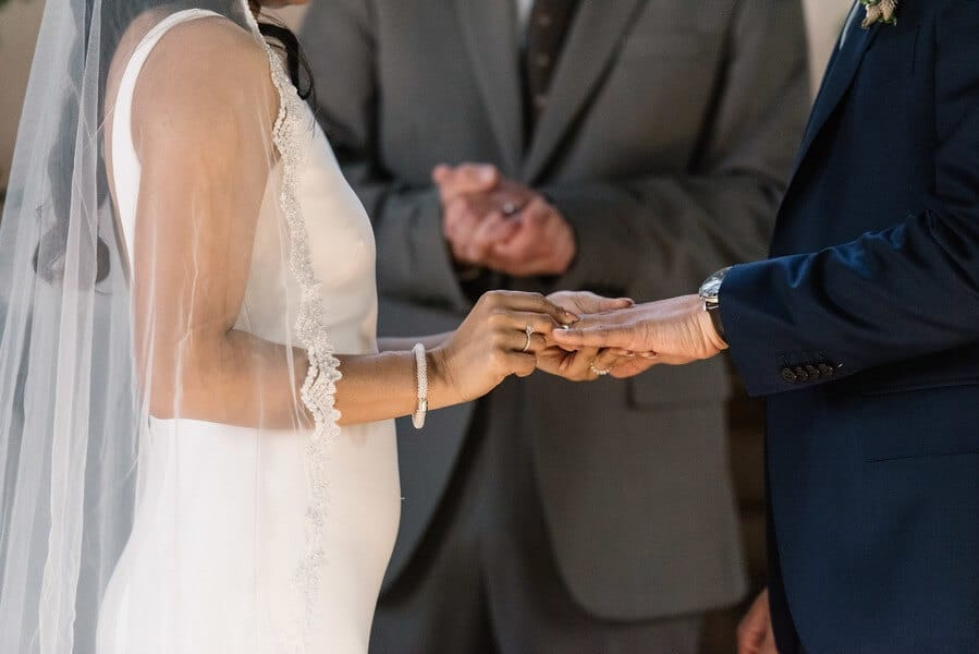 Wedding at The Doctor's House, Vaughan, Ontario, Olive Photography, 16