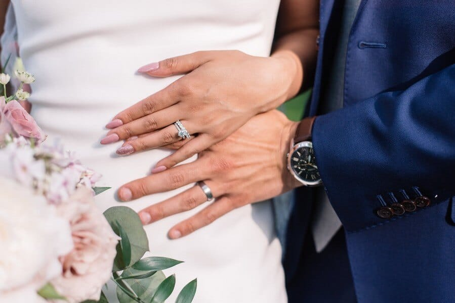 Wedding at The Doctor's House, Vaughan, Ontario, Olive Photography, 17