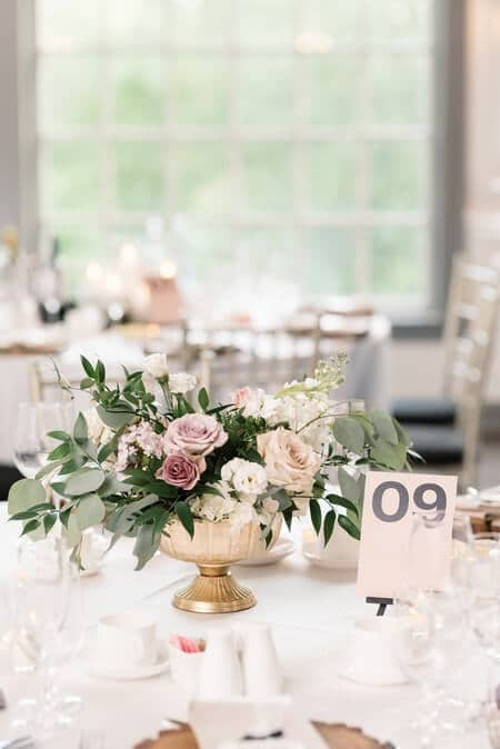 Wedding at The Doctor's House, Vaughan, Ontario, Olive Photography, 22