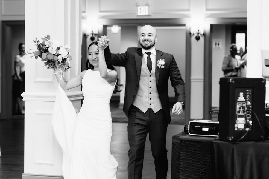 Wedding at The Doctor's House, Vaughan, Ontario, Olive Photography, 28