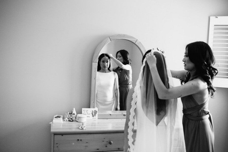 Wedding at The Doctor's House, Vaughan, Ontario, Olive Photography, 3