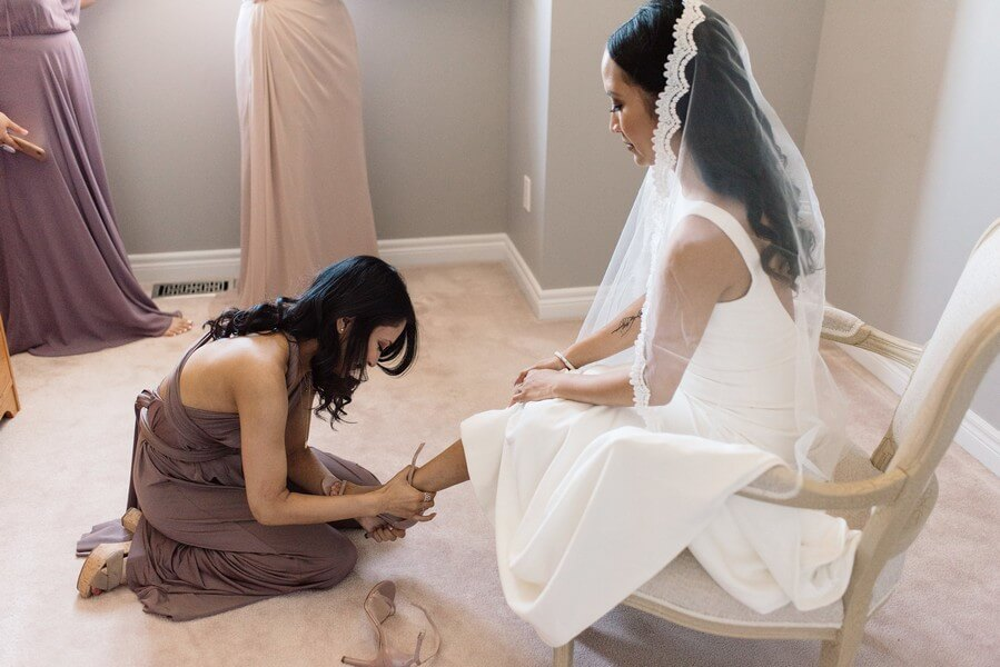 Wedding at The Doctor's House, Vaughan, Ontario, Olive Photography, 4