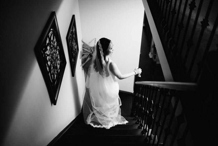 Wedding at The Doctor's House, Vaughan, Ontario, Olive Photography, 5